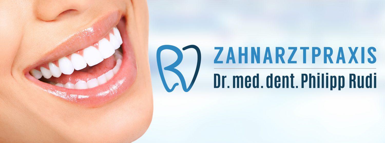 Zahnarztpraxis Dr. Rudi